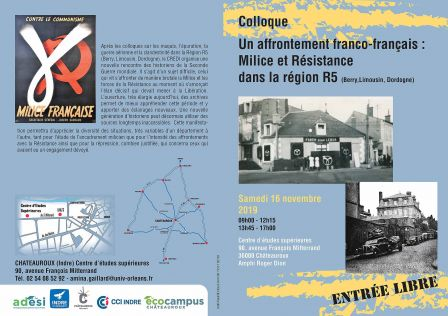 01 colloque milice 2019