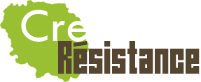 Association pour la Recherche et la Sauvegarde de la Vérité Historique sur la Résistance en Creuse